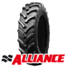 Alliance 710/70R38 FARMPRO