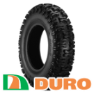 4.80X8 2PR TL Duro HF-271 implement NR-49 snö